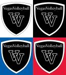 VVC tri logo comps