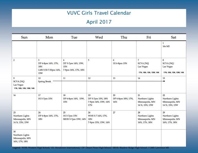 april-2017-travel