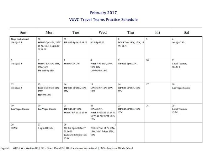 february-travel