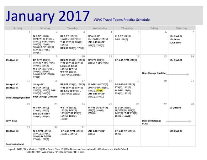 january-2017-travel-teams