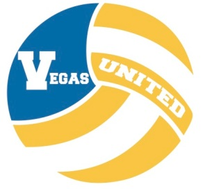 vegas-united-ball