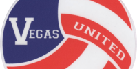 Vegas United Volleyball Club